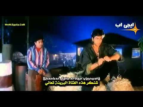 فيلم جمرة الانتقام koyla كامل YouTube thumbnail