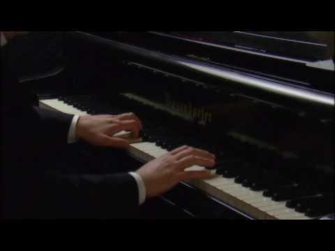 Шопен Фредерик - Вальс (си минор), op.69 №2