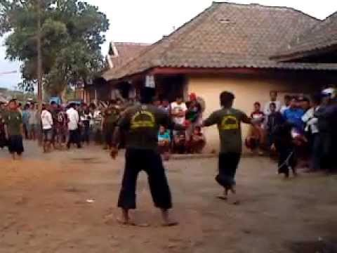 Laskar Anusopati Kalapan 2 video