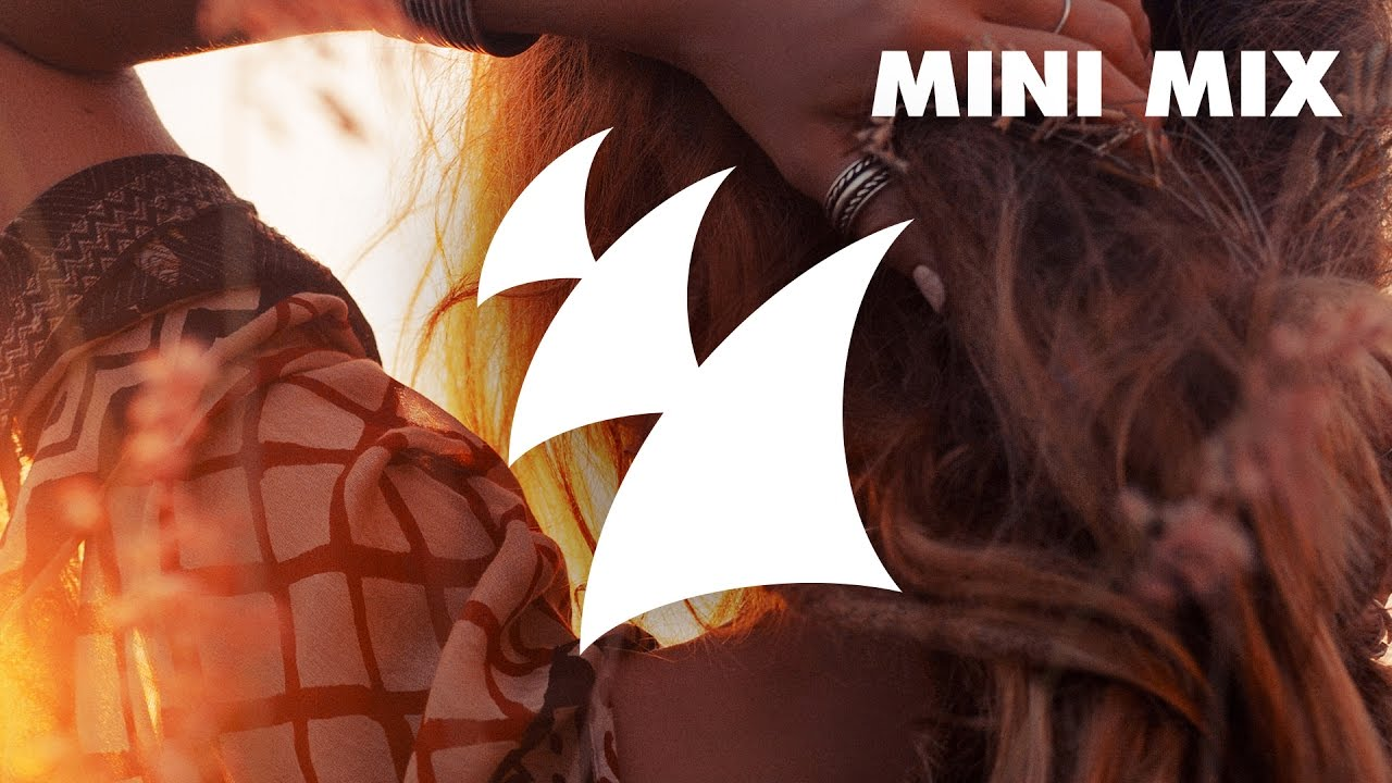 Deep House Hits - Armada Music [OUT NOW] (Mini Mix 002)