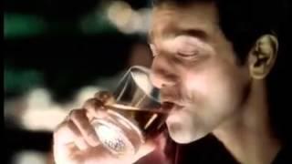 AC Black Whiskey Sunny Leone 007