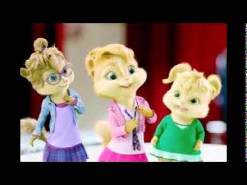 chipmunk-cinta muka buku(tengok taw)