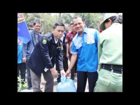 Video Profil Karang Taruna Jawa Barat by azharkelana & louis