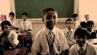 KAANAL Short Film HD