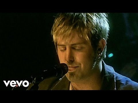 Jeremy Camp - Restored