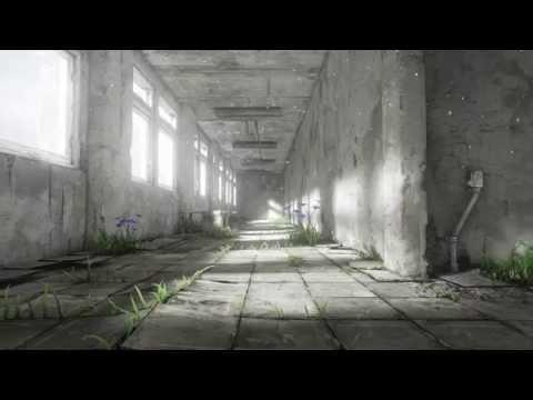 [Game] 廃墟探索アドベンチャーゲーム Homesick レビュー