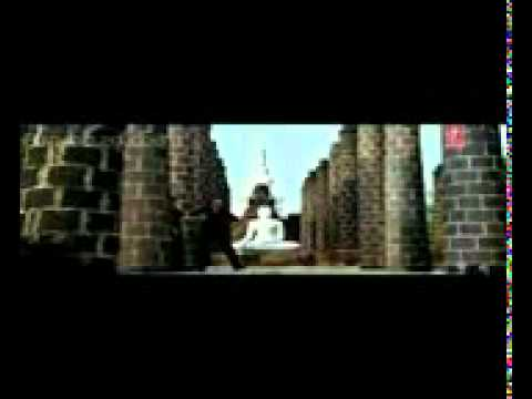 Humko Pyar Hua - Ready [funmaza] mpeg4.mp4 video