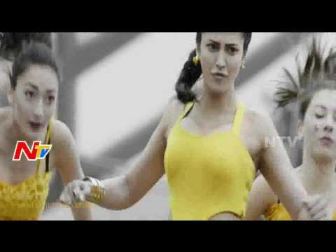 Wi Wi Wifi Song in Singam 3 Movie || Surya,Anushka,Sruthi Hassan || Promo || NTV