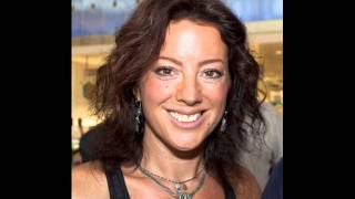 Watch Sarah McLachlan Shelter video