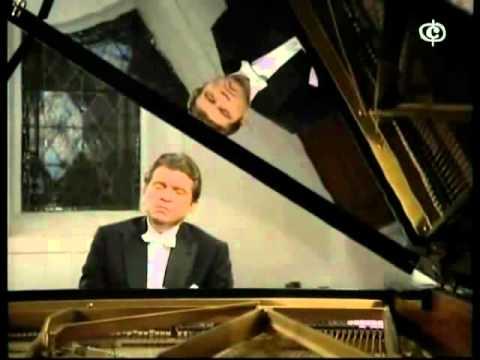моцарт реквием ре минор слушать