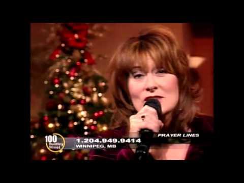 download lagu Rena Gaile On 100 Huntley Street: Without Jesus gratis