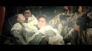 Dragon Blade Official Trailer #1 (2015) Jackie Chan, Adrien Brody Movie HD