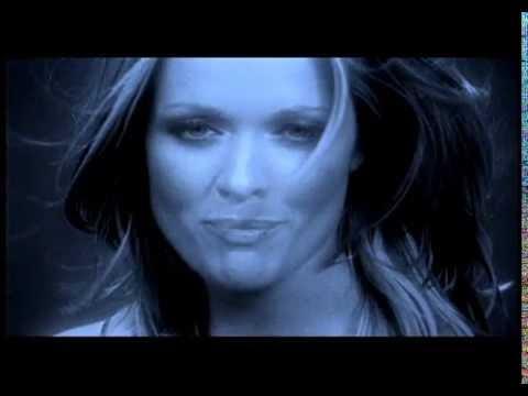 MINEA - MIMO ZAKONA (OFFICIAL VIDEO) 2000.