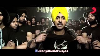 Main Fan Bhagat Singh Da - Official Song Video