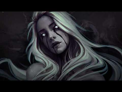 Billie Eilish - Bury A Friend (Zeds Dead Remix)