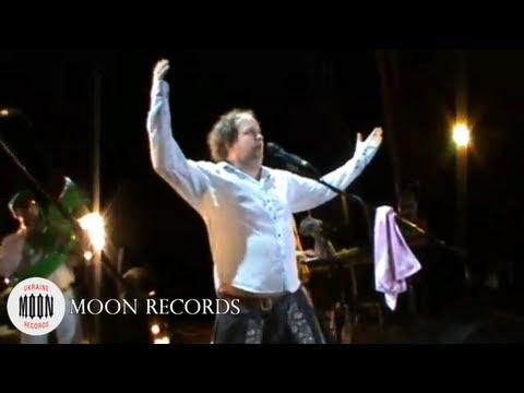 ТІК - Весела пісня (HD)