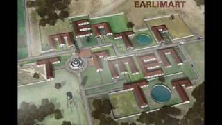 Watch Earlimart Nevermind The Phonecalls video