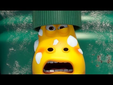 Try Not To Laugh Watching Funny Kids Fails Compilation January 2018 #4 - Co Vines✔