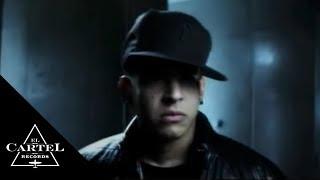 Download lagu Daddy Yankee - La Despedida (Video Oficial)