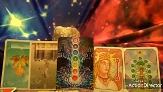 Sagittarius 2018- 2019 Birthday Read🌈🍀 Your Magical AF😳🤗🎉🎊