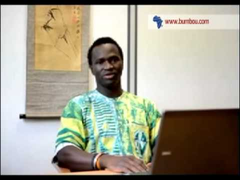 Your business in Africa - bumbou.com : african online business directory