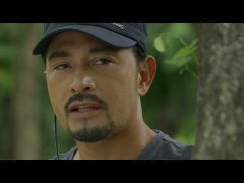 FPJ's Ang Probinsyano July 4, 2016 Teaser