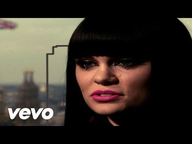 Price Tag (VEVO Presents: Jessie J, Live in London)