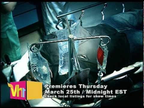 FAMOUS CRIME SCENE: NOTORIOUS B.I.G. - 3/25/10 - Premiere ...