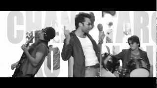 download lagu Rangrezz - Yaaron Aisa Hai   Full Song gratis