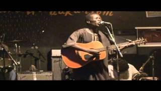 24 Heures Dans La Vie De Souleymane Faye