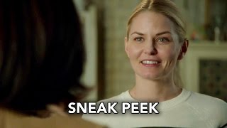 Once Upon a Time 6x14 Sneak Peek #2