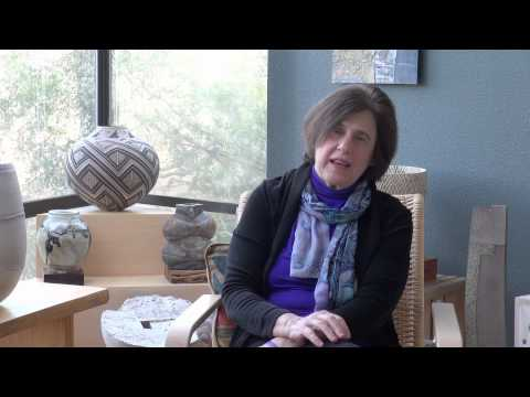 Paula, Living with Alzheimer's Disease: Woman On A Mission Eps. 03, Part 1