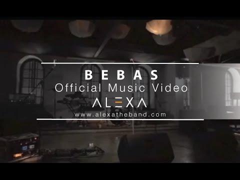 Alexa - Bebas