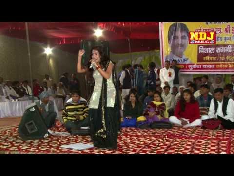 Chamma Hits Ragni video
