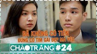 HOT GIRL Coi Thường Em Trai Chủ Tịch Và Cái Kết | Đừng Bao Giờ Coi Thường Người Khác | ChaoTrang 24