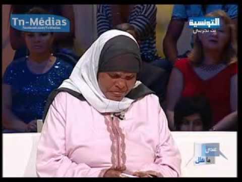 Image video عندي ما نقلك : 19-10-2012 - حالة 01