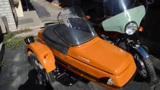 Обзор мотоцикла ИЖ Планета 5 в оригинальном состоянии