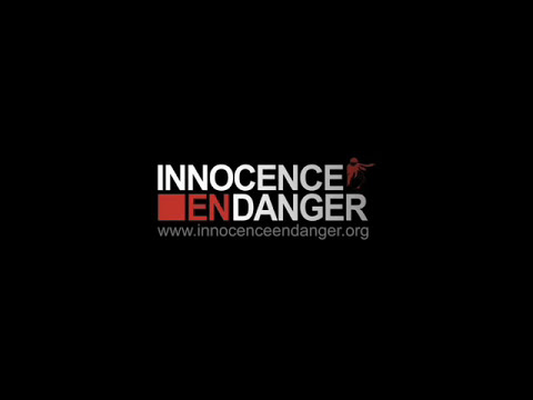 Innocence en Danger