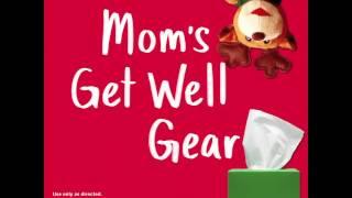 Children's Tylenol & Children's Motrin - Sick Hack #317