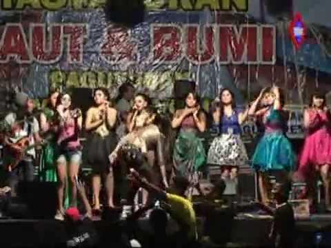 download lagu Goyang Morena 2 - All Artis Monata Tasik Agung gratis