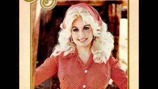 Watch Dolly Parton Preacher Tom video