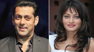 Salman Khan And His 11 Girlfriends | EXPOSED