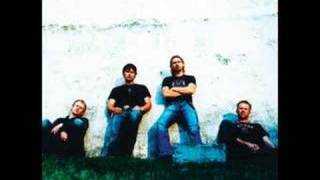 Watch Nickelback Old Enough video