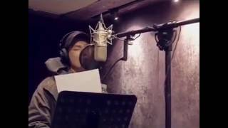 (Ringtone) Always Lee Min Ho