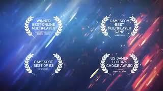 2019 best Xbox battel field games