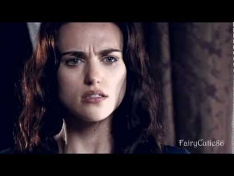 Morgana Pendragon: See What I've Become