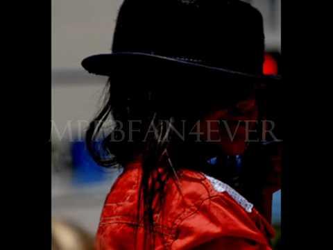 New Leaked Photo Of Blanket Jackson? *READ DESCRIPTION*