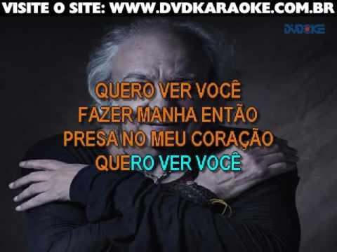 Erasmo Carlos   Gatinha Manhosa