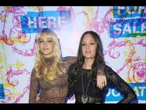 The Pierces-best Songs video