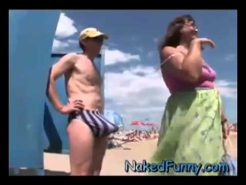 from Hassan images of stupid naked people funny